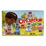 Joc Operation Doc McStuffins