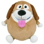 Mascota Tummy Stuffers Catelus