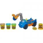 Play-Doh Camionul Buzz