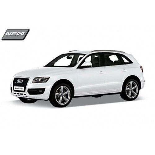 Audi Q5 124