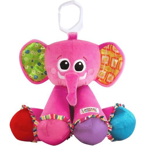 Elefantel Muzical