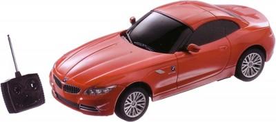 Mondo Motors Masina telecomanda BMW Z4 scara 118