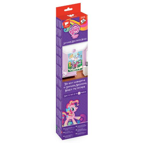 Tapet pentru Copii My Little Pony Friendship is Magic
