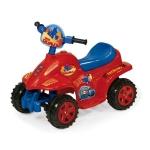ATV Mini Quad - Biemme