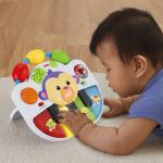 Jucarie pian Grow-with-Me Fisher-Price