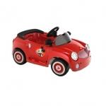 Masinuta electrica ToysToys Mickey Clubhouse