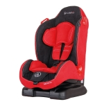 Scaun auto Coletto Santino Red