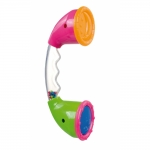 Sunatoare Telefon