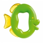 Sunatoare cu inel gingival Animale marine