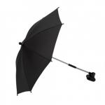 Umbrela pentru carucior