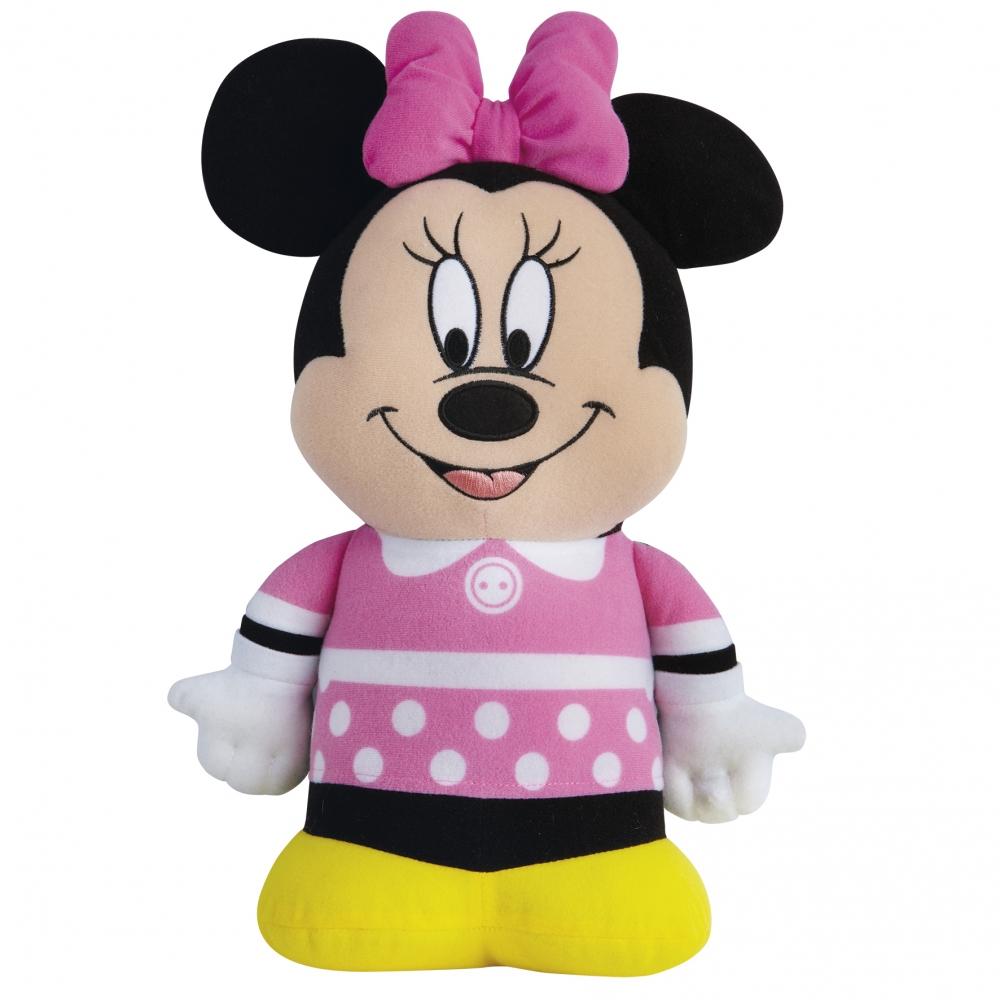Lampa de veghe Amica mea Minnie Mouse