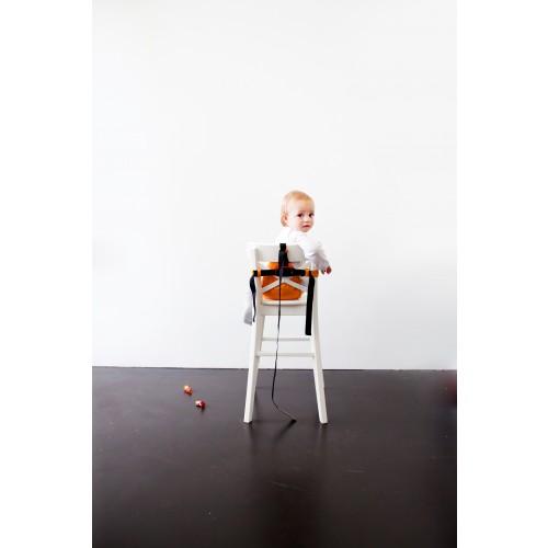 Ham pentru scaun Minichair- Minimonkey
