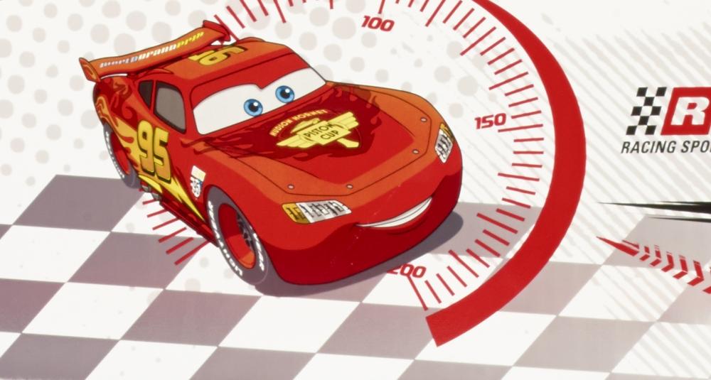 Pat cars Circuit