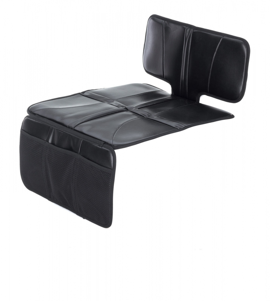 Protectie bancheta scaun auto Romer din categoria Scaune Auto Copii de la Britax-Romer
