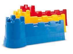 Set Forme Castel Mare