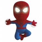 Amicul meu Spiderman