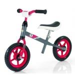 Bicicleta fara pedale Speedy 10 Rallye