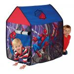 Cort de joaca Spiderman Wendy House