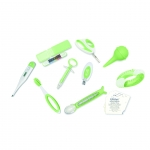 Kit de ingrijire Baby Essentials Kit