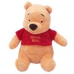 Mascota Winnie the Pooh 35 Cm