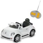 Masinuta Maggiolino Volkswagen