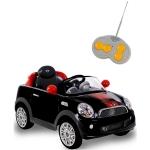 Masinuta MiniCoupeS - Biemme