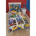 Set De Pat Disney Marvel Captain America