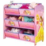 Suport Depozitare Disney Princess