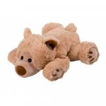 Jucarie de plus pentru microunde Ursulet Teddy