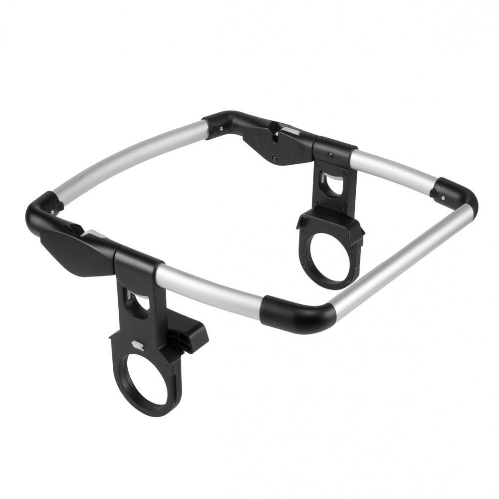 Adaptor pentru scaun Chicco AutoFix Urban - 79379-8