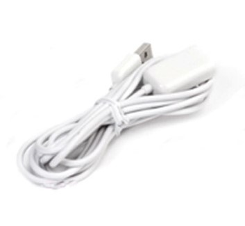 Baby Ping 3m Power Extension Lead imagine