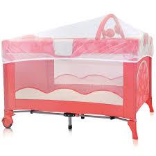 Plasa de tantari pentru paturi metalice