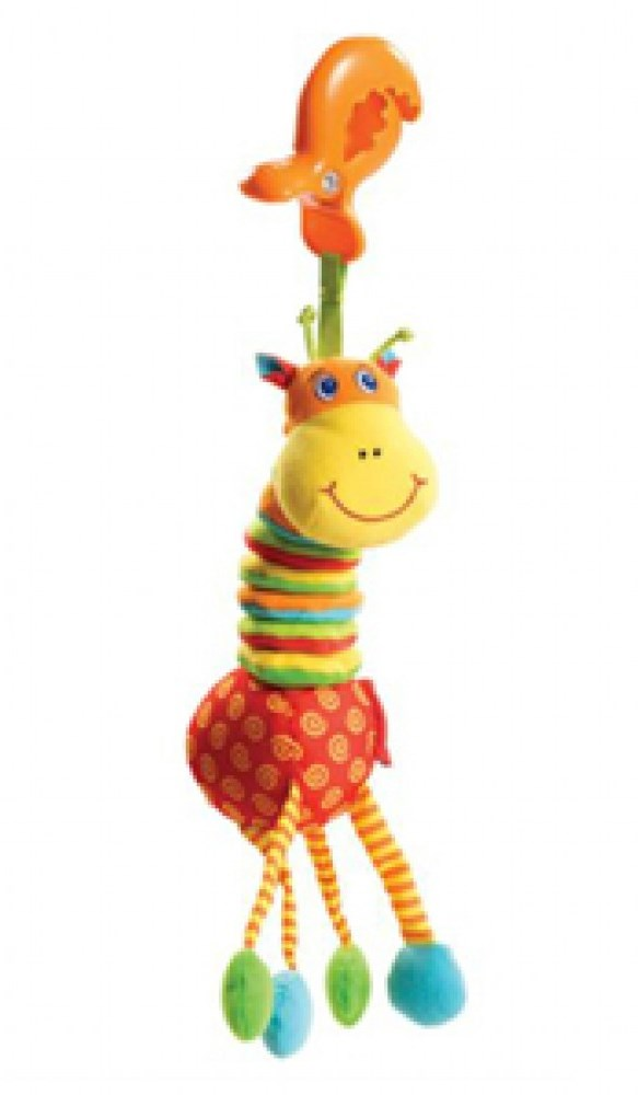 Prietena Isteata Girafa Bataita