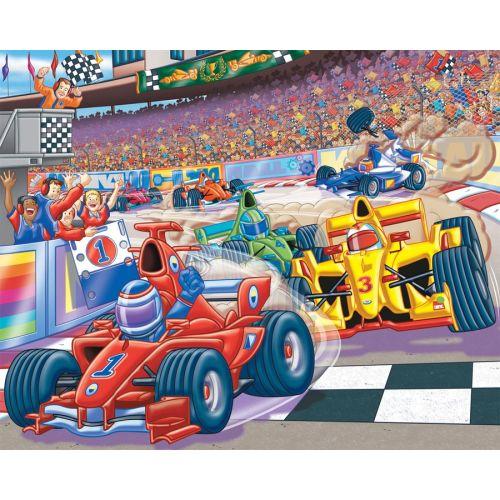masini curse coloring pages - photo#32