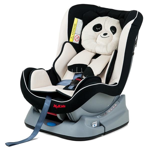 Scaun auto copii 0-18 Kg Panda R4
