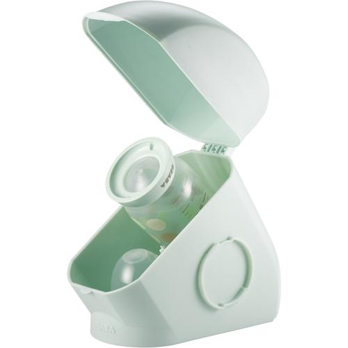 Sterilizator mic pentru microunde