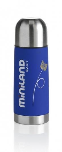 Termos lichide Miniland Soft 250 ml