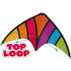 Zmeu Top Loop imagine