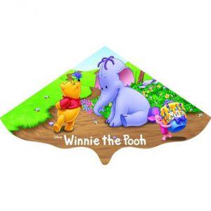 Zmeu Winnie the Pooh