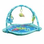 Centru de activitati Mastela Funny Ocean Play Gym