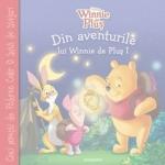 Din Aventurile lui Winnie de Plus I