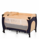 Patut voiaj Hauck sleepn play center classic