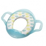Reductor WC cu manere Potty seat New Fro