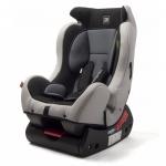 Scaun auto Top Baby Auto Grupa 0-25 kg