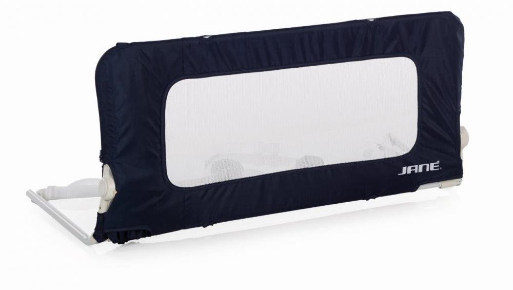 Aparatoare pat pliabila extensibila