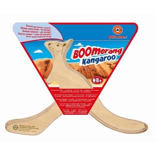 Bumerang Kangaroo