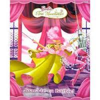 Carte de Colorat - Barbie si Cei Trei Muschetari