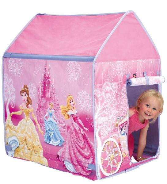 Cort pentru Joaca Disney Princess