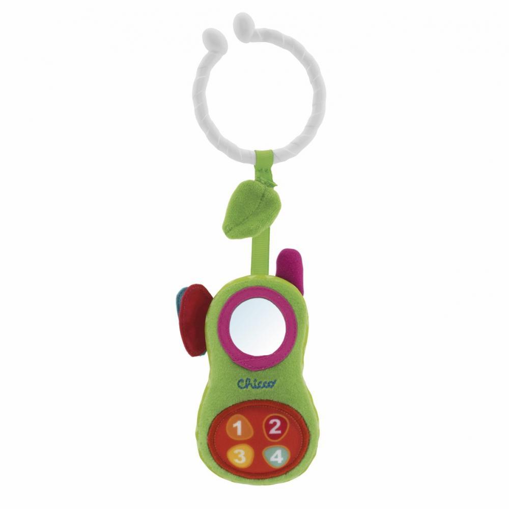 Jucarie Chicco Primul Meu Telefon