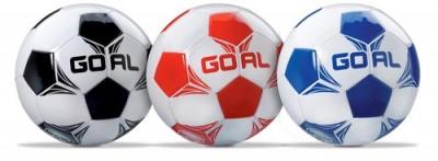Minge marimea 5 Goal imagine